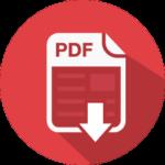 Загрузить PDF